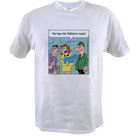 LaffToons T-Shirt Shop