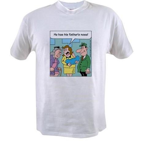 LaffToons T-Shirt Shop