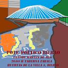 POTE-POÉTICO BILBAO