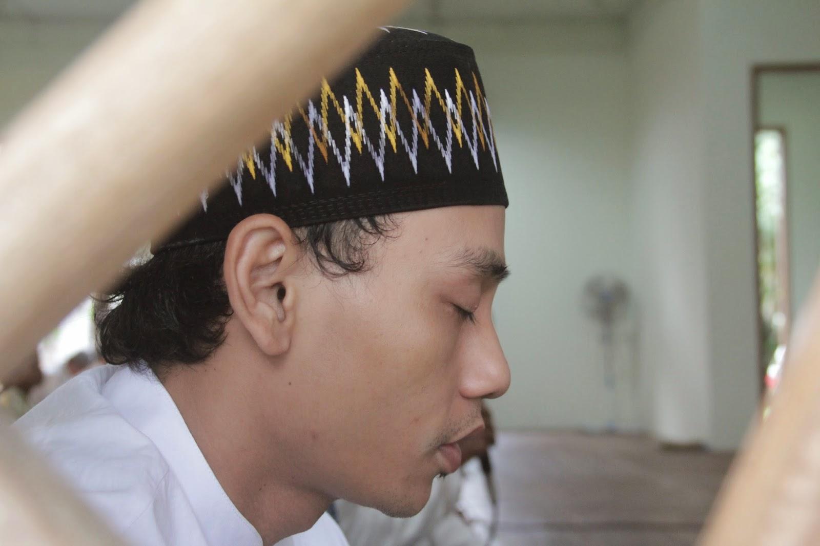 Gallery Foto Idul Adha