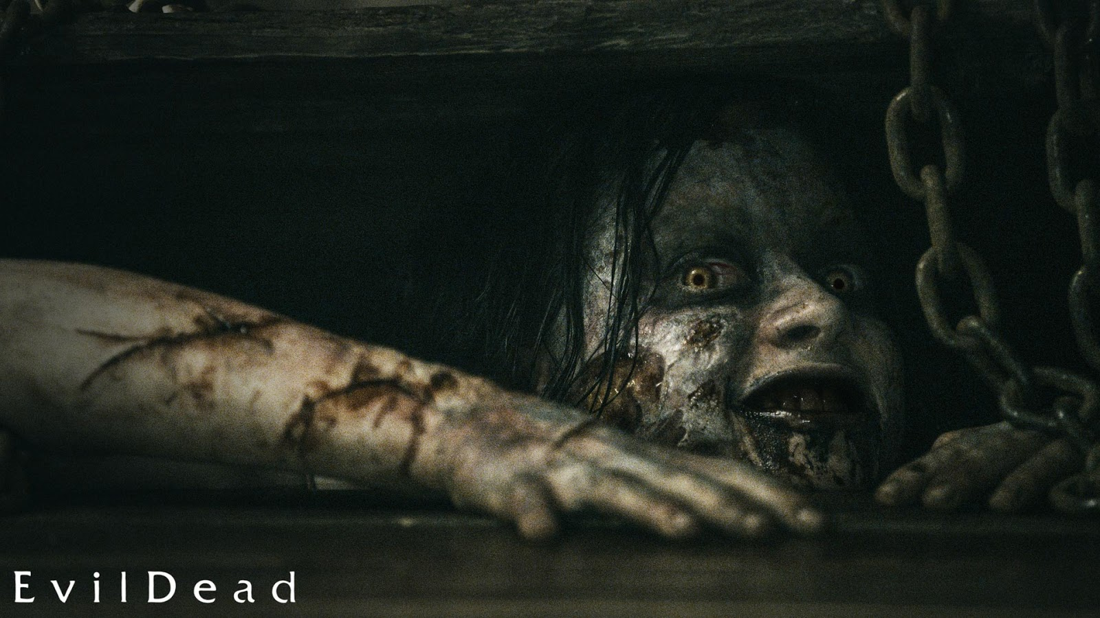 http://4.bp.blogspot.com/-D7kwe2HxufM/UKmh9zCnTwI/AAAAAAAAHUA/aVcgSpxQ_7k/s1600/evil-dead-2013-movie-poster.jpg
