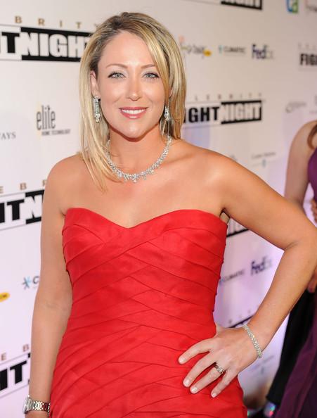 Hot Cristie Kerr LPGA Golfer Pictures | Female Golf Celebrities | Golf ...