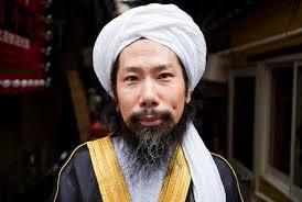 Abdullah Takazawa