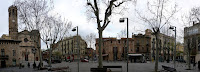 Blog antic (feb de 2012 a oct de 2013