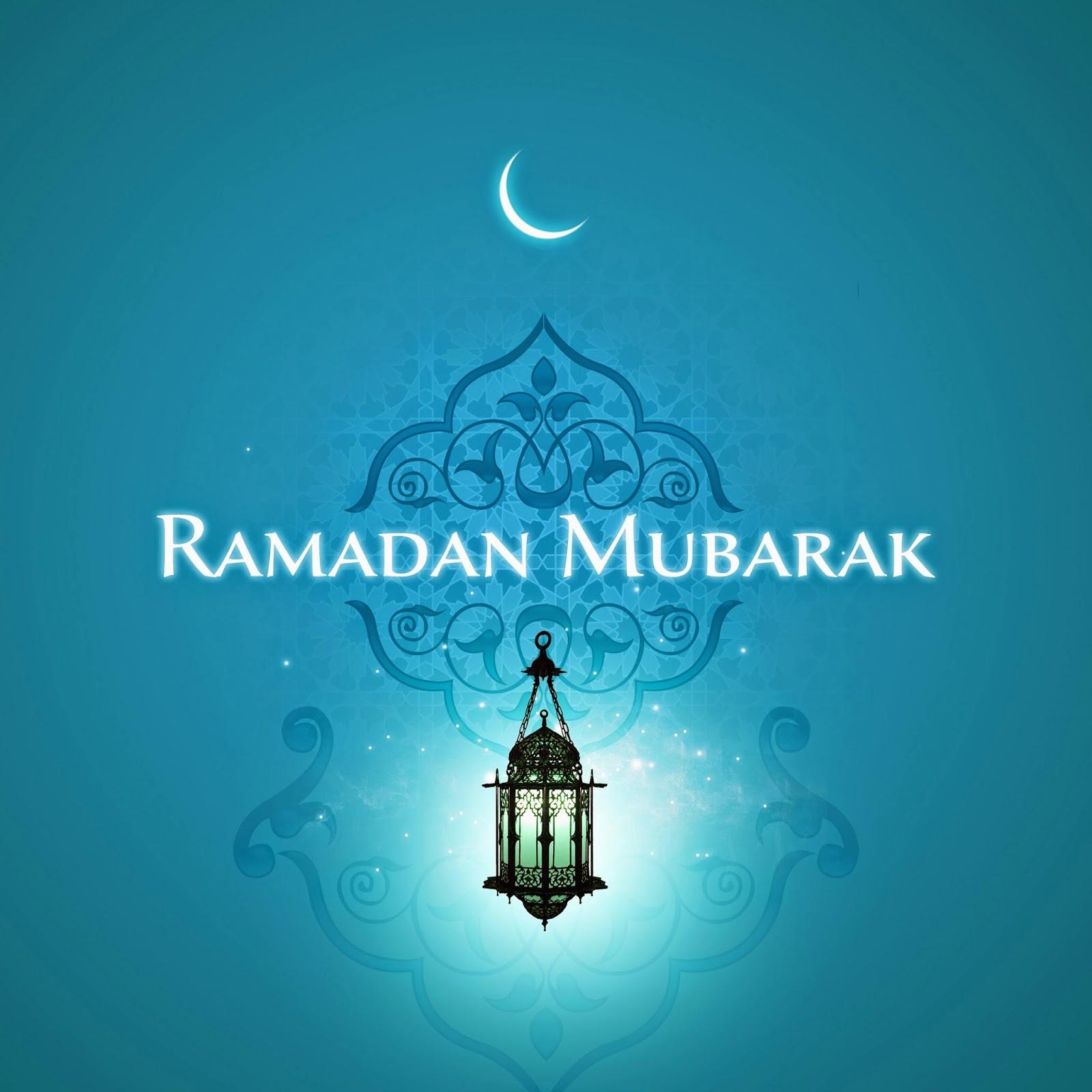 Apa Ertinya Ramadhan tanpa Tarawikh?