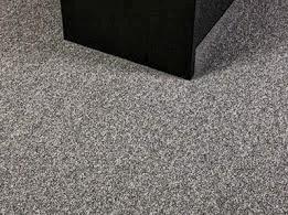 Thảm tấm Standard - Specturm