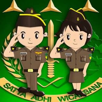 SEJARAH KEJAKSAAN REPUBLIK INDONESIA