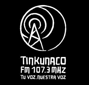 Blog de FM Tinkunaco