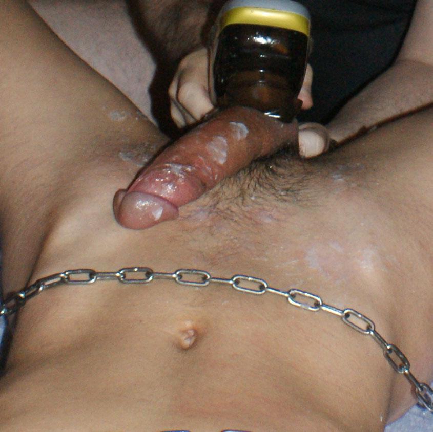 penisring vibration self bondage videos