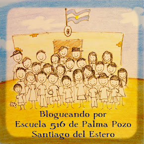 Blogs en acción