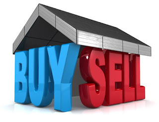 buy and sell on ENC