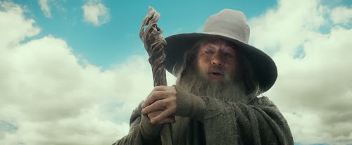 the hobbit an unexpected journey 2012 dual audio free download