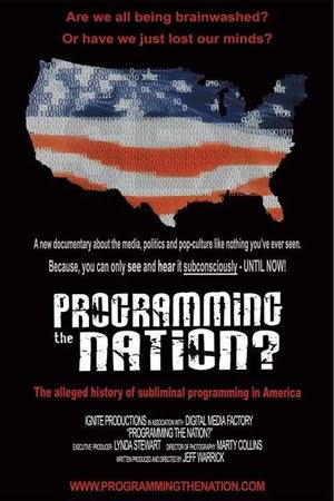 Programming the Nation? (2011)