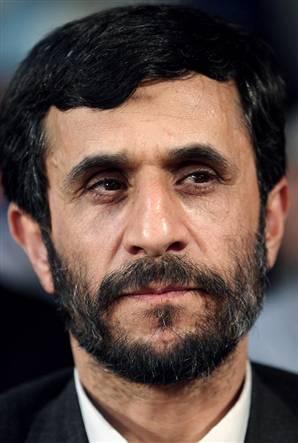 http://4.bp.blogspot.com/-D7r48yqJOIg/TVqH8nfRg4I/AAAAAAAAFjo/-EmjEB7nsic/s1600/Ahmadinejad.jpg