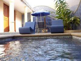 Hoteles Francisco I & II Hoteles en Salinas Precios