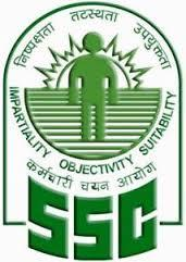 SSC Combined All India Open Examination for LDC DEO Recruitment 2013