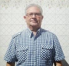 PROPIETARIO, RESPONSABLE Y ADMINISTRADOR DEL BLOG: PEPE ESTEVE NAVARRO 2018