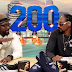 "Snoop Dogg ft Charlie Wilson ""Peaches N Cream"" Lyric Video plus GGN News 200th Episode"