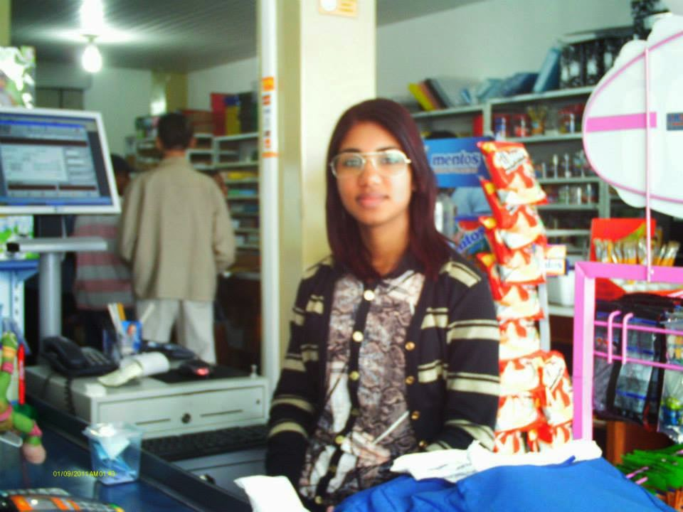 Itapetinga-Descobre esta livraria