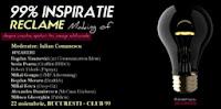99 Inspiratie
