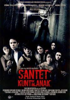 film-santet-kuntilanak-indonesia