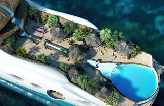 http://4.bp.blogspot.com/-D803TCPc2Gg/Ti3-TZBXTHI/AAAAAAACRmE/VE1tk9Tiwe8/s1600/Tropical-Island-Paradise-by-Yacht-Island-Design-6.jpg