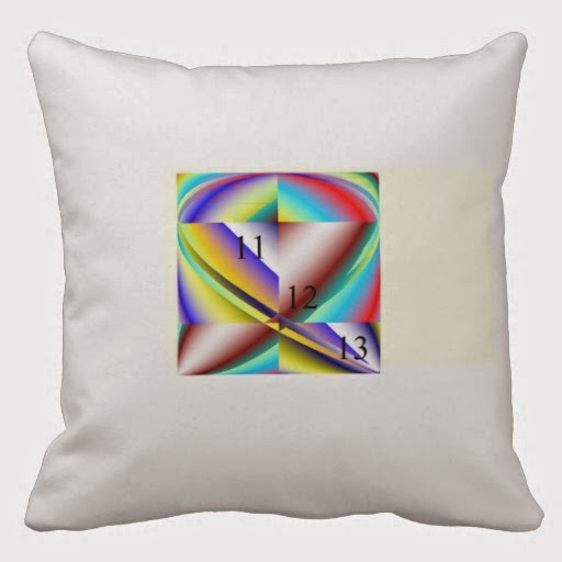 http://www.zazzle.com/rainbow_111213_throw_pillow_20_x_20-189928909797282306