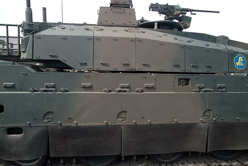japon +Type+10+%252810%25E5%25BC%258F%25E6%2588%25A6%25E8%25BB%258A+Hito-maru-shiki-sensya%2529+Japanese+main+battle+tank+Japan+Ground+Self+Defense+Force+%252813%2529