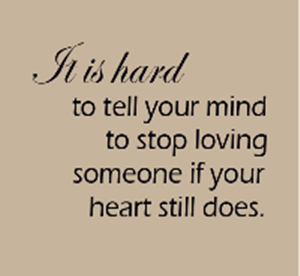 love quotes and poems
