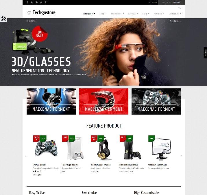TechGoStore
