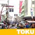 Toku Trip #1 | Liberdade e Anime Dreams
