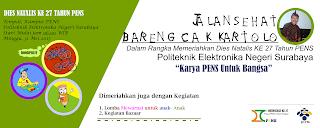 http://spandukdesain.blogspot.com/2015/05/abstrak-spanduk.html