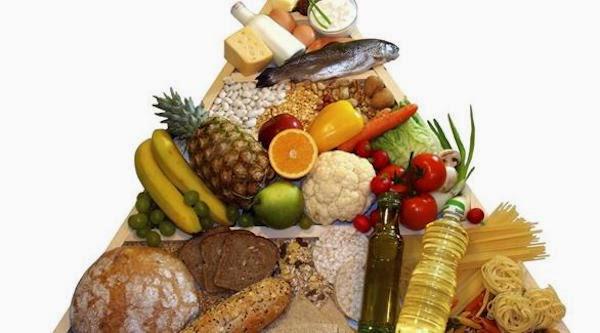 نصائح غذائية للسيطرة على مشاكل ارتفاع الكوليسترول مشاكل, إرتفاع الكوليسترول, نصائح غذائية,