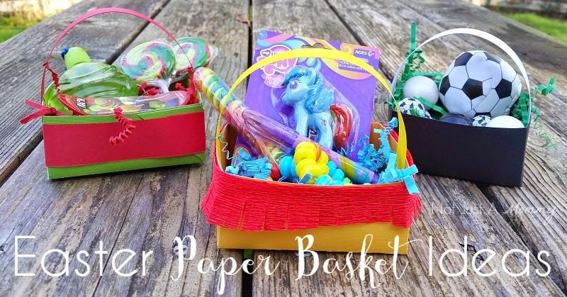 http://4.bp.blogspot.com/-D8AGDz8Ee1w/VQXbRbWvoUI/AAAAAAAAylk/1EbdBoldNEY/s1600/Easter_paper_basket.jpg