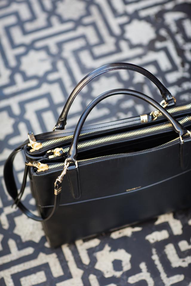 coach borough bag via M Loves M @marmar