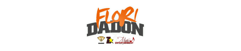 FLORI DA DON