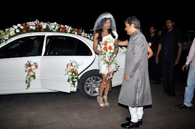 Priyanka_Chopra_image_Filmy Fun