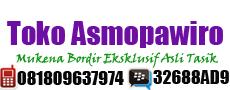 toko asmopawiro