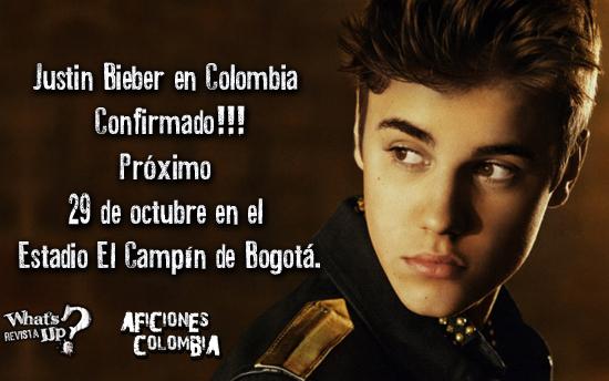 Justin-Bieber-Colombia-Confirmado