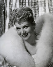 Judy Holliday (19211965)