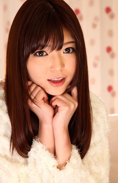 Shino Megumi 篠めぐみ Aoi Shino 碧しの Photos 14
