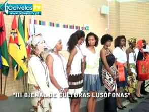 Cultura CPLP: ESCRITORES INICIAM DEBATE NA RUA DE ANGOLA