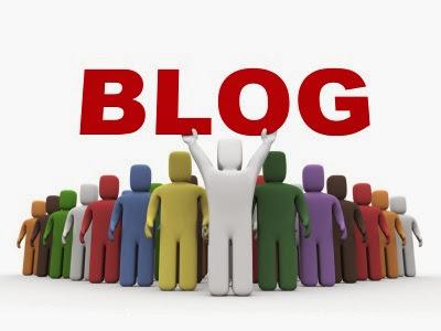 Cara Membuat Blog Terkenal dan Banyak Pengunjung