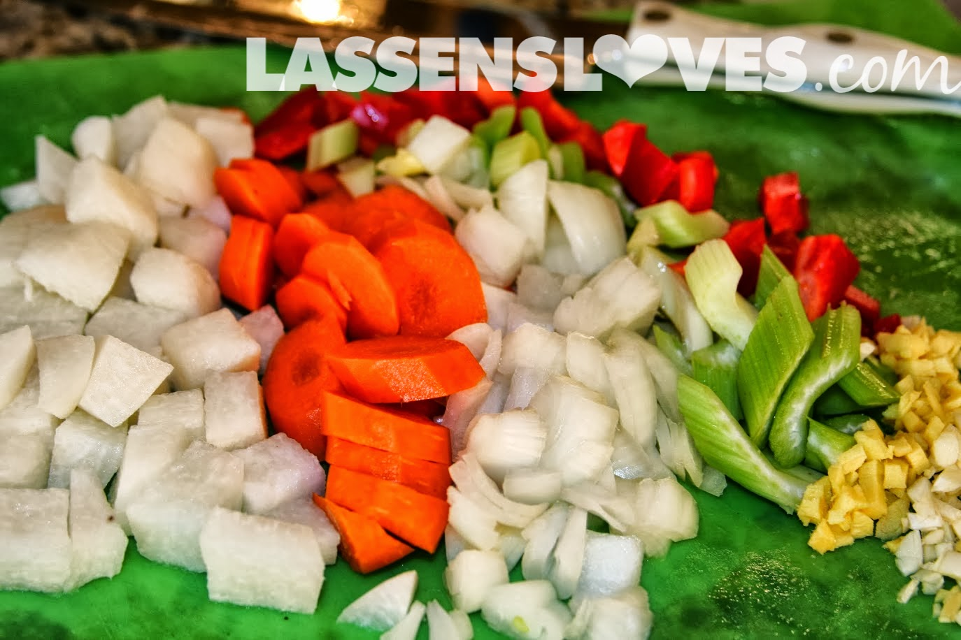 organic+jicama, Lassen's, lassensloves.com, jicama+recipe, jicama+stir+fry