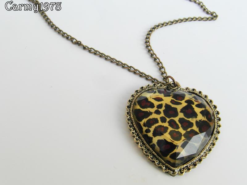 collana-leopardata