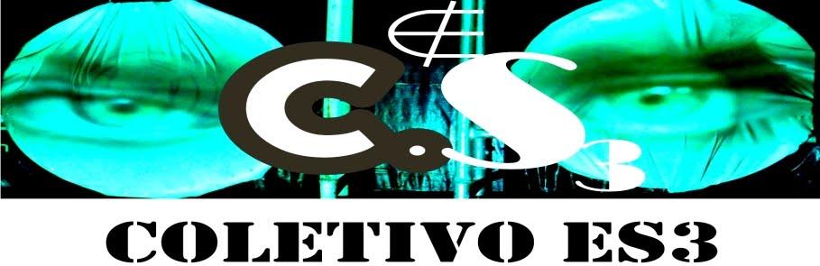 Coletivo ES3