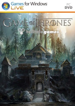Game of Thrones – Episode 3: The Sword in the Darkness – PC