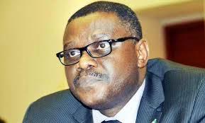 http://www.truyan.com/2014/09/the-minister-of-health-onyebuchi-chukwu.html
