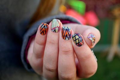 http://www.life-love-nailpolish.de/2016/01/gedankensplitter-neu-nail-wraps.html
