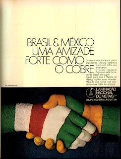propaganda década de 70. Brazil in the 70s. Reclame anos 70. História dos anos 70.